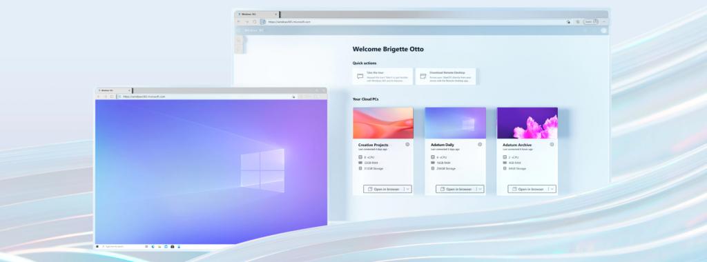 Windows-365